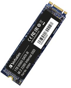 Vi560 S3 M.2 SSD