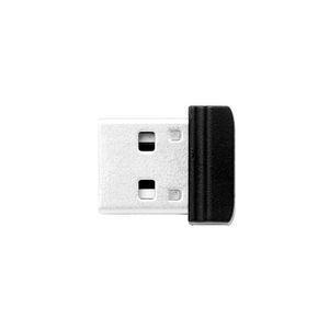NANO USB