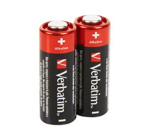 23AF (MN21) 12V Alkalne baterije