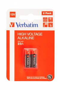 23AF (MN21) 12V Alkaline Battery (2 pack)