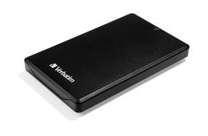Store 'n' Go 2.5'' Enclosure Kit USB 3.0