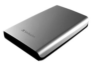 Цветные жесткие диски Store 'n' Go USB 3.0 емкостью
