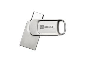 MyDual USB 2.0