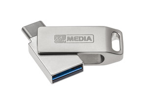 MyDual USB 3.2 Gen 1