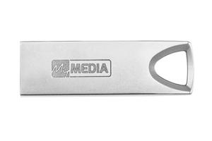 MyAlu USB 3.2 Gen 1